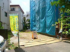 現地3(2018.07)