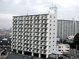 南久留米駅 2.7万円