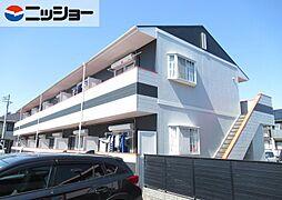 千里駅 2.6万円