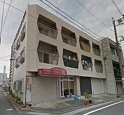 近鉄四日市駅 3.9万円