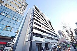 京成押上線 青砥駅 徒歩13分の賃貸マンション