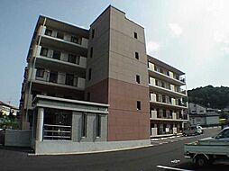 ムーランマルシェ25[505号室]の外観
