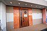 間取り,,面積49.5m2,賃料14.5万円,JR両毛線 山前駅 徒歩9分,,栃木県足利市山下町1051-2