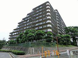 神戸市垂水区学が丘3丁目