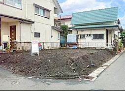 藤沢市亀井野