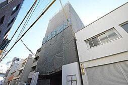 タウンライフ名駅[5階]の外観