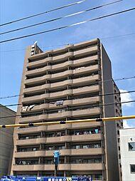 姫路市佃町