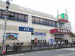 文京ハイプラザ[2階]の外観