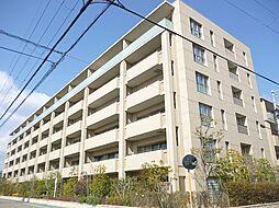 マンション(西宮北口駅から徒歩13分、3LDK、4,680万円)