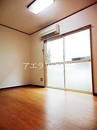 荻窪駅 3.9万円