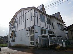 新発田駅 2.3万円