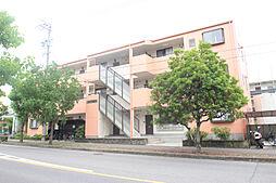 アメニティハウス