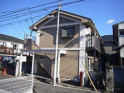 高円寺駅 6.7万円