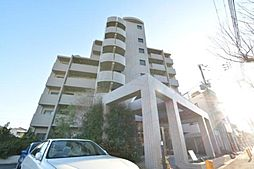 JR東海道・山陽本線 岸辺駅 徒歩15分の賃貸マンション