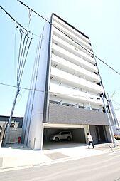 近鉄八田駅 5.7万円