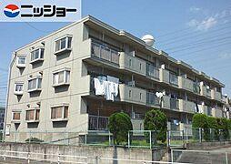 上社駅 5.2万円