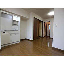 居間,1DK,面積28.15m2,賃料3.5万円,,,北海道網走郡津別町一条通