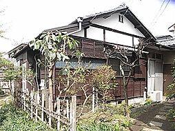 京王井の頭線 高井戸駅 徒歩5分
