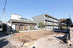 一戸建て(武蔵小金井駅から徒歩24分、93.56m²、4,980万円)