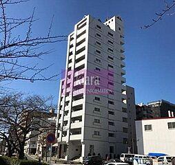 コパールーフ[9階]の外観