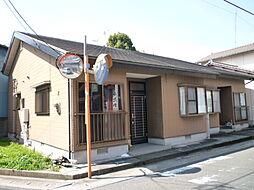 豊前川崎駅 4.5万円
