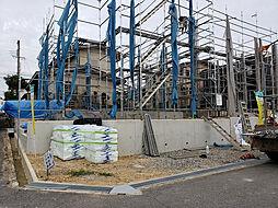 広野ゴルフ場前駅 2,680万円