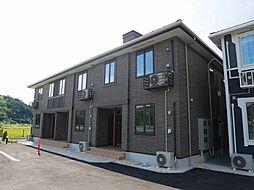 ア ズール 鳥取 県 米子 市 新築・築浅を含む米子駅の賃貸【賃貸スモッカ】対象者全員に6万円