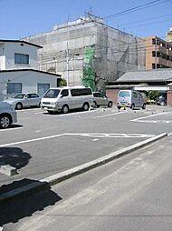 道後温泉駅前 1.0万円