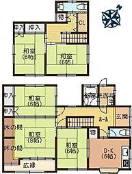 奈良市帝塚山4丁目