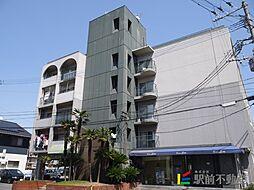 試験場前駅 5.0万円