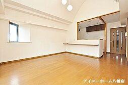 サンファミール穴生(分譲賃貸)[10階]の外観