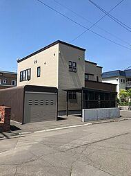 一戸建て(高砂駅から徒歩24分、202.05m²、3,980万円)