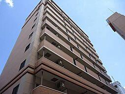 ロイヤルビーズ駅南[2階]の外観