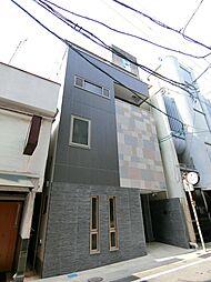 貴ビル -エイトホーム-
