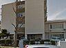 周辺,2DK,面積43.74m2,賃料6.7万円,JR京浜東北・根岸線 本郷台駅 徒歩24分,JR京浜東北・根岸線 港南台駅 徒歩27分,神奈川県横浜市栄区小山台2丁目42-1
