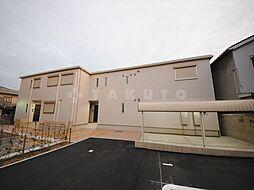 京阪本線 門真市駅 徒歩7分