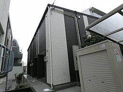 西明石駅 5.4万円