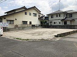 東松山駅 0.4万円
