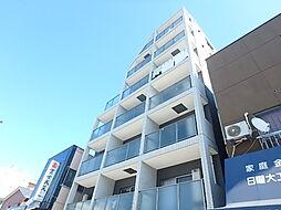 グランパークN東京