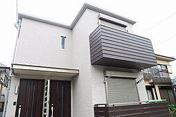 分倍河原駅 1.3万円