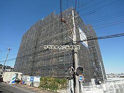 海老名駅 7.0万円