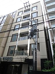 Osaka Metro御堂筋線 本町駅 徒歩3分の賃貸事務所