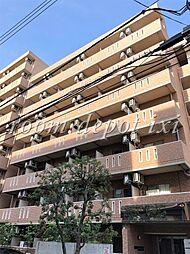 SPATIE FIELD S SHINTOSHIN[7階]の外観