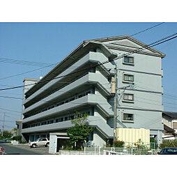 サンセール博多南2[3階]の外観