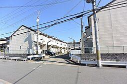 HIKO弐番館[1階]の外観