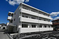 JR鳴門線 教会前駅 5.2kmの賃貸マンション