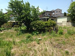 須賀川市並木町