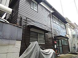 中板橋駅 2.7万円