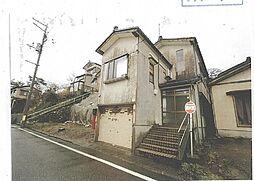 新潟県長岡市寺泊上片町