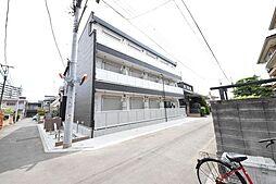 JR東海道本線 藤沢駅 徒歩6分の賃貸マンション